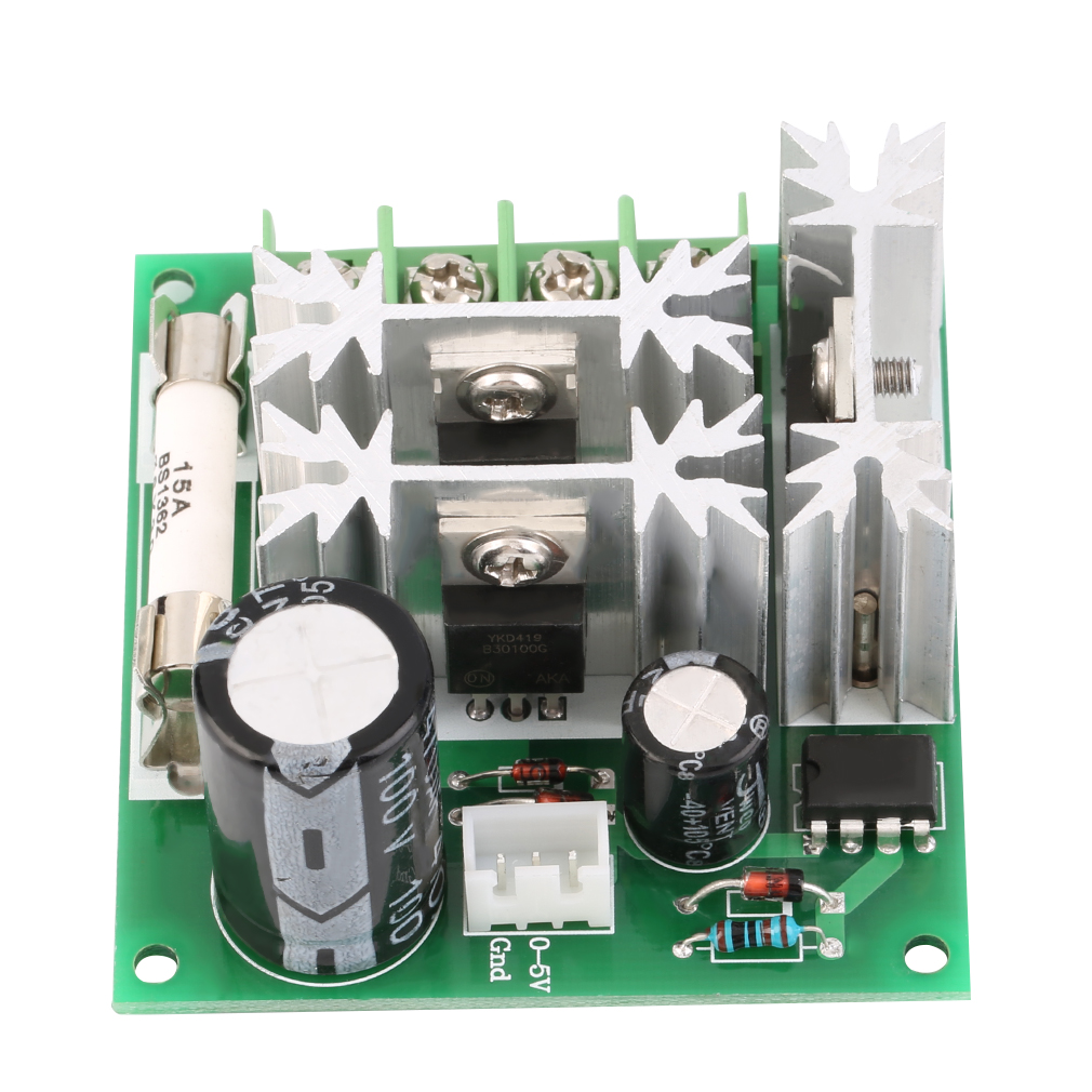 New Dc 6v 90v 15a Motor Speed C End 11 21 2019 1214 Am Behind Selecting Pwm Frequency For Control Of A Switch Controller 1000w