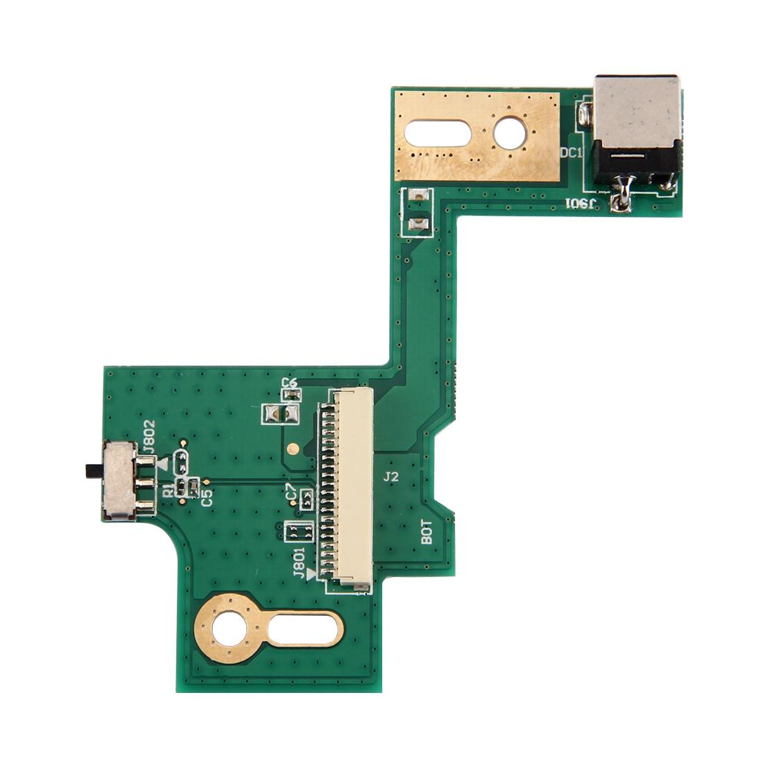 ASUS N53SN SMART LOGON WINDOWS XP DRIVER