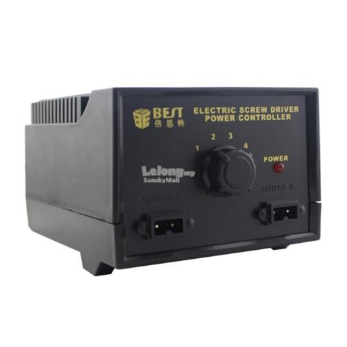 Best Power Supply 2020.Best Dc Power Supply Electronic Screw Driver Power Controller