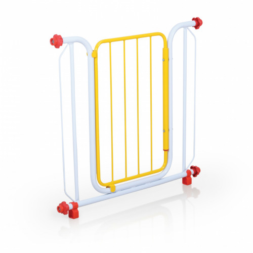 My Dear 32002 Baby Safety Gate 8 End 11 3 2020 12 39 Pm