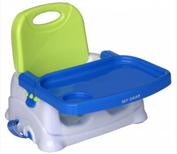 My Dear Booster Seat Baby Chair 31057. u2039 u203a  sc 1 st  Lelong.my & My Dear Booster Seat Baby Chair 31 (end 12/24/2020 12:00 AM)