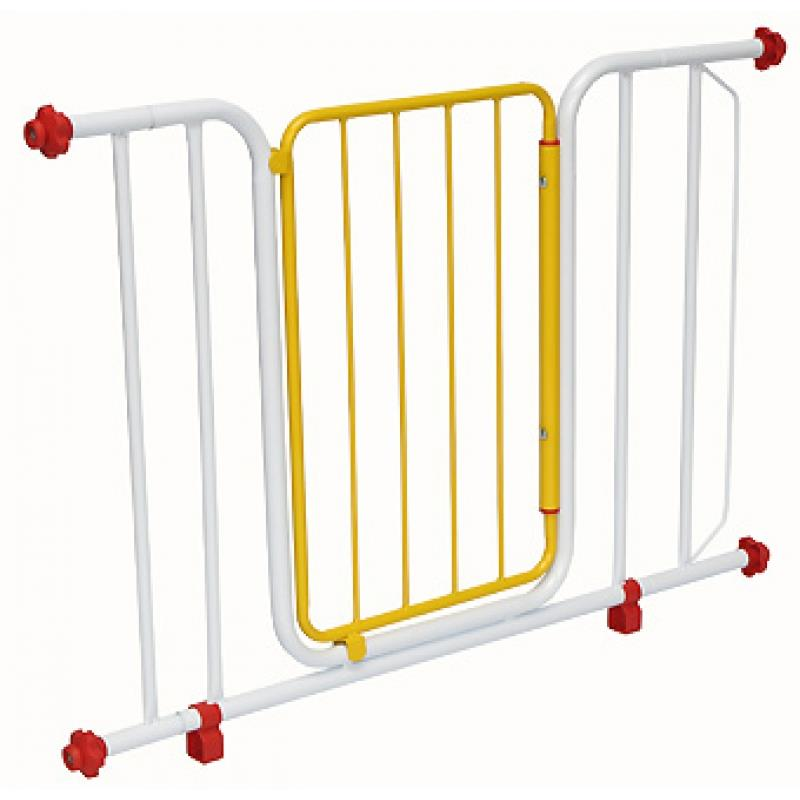 My Dear Safety Baby Gate 2 Extensio End 4 6 2020 3 19 Am