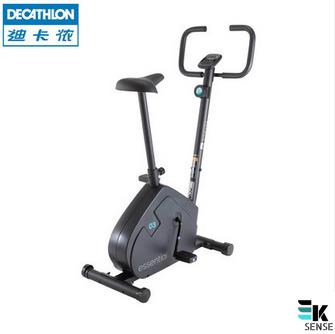 Decathlon Home Exercise Bike Mute Spinning Bike (1 month pre-order)