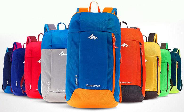 My Blue Backpack Travel Tours