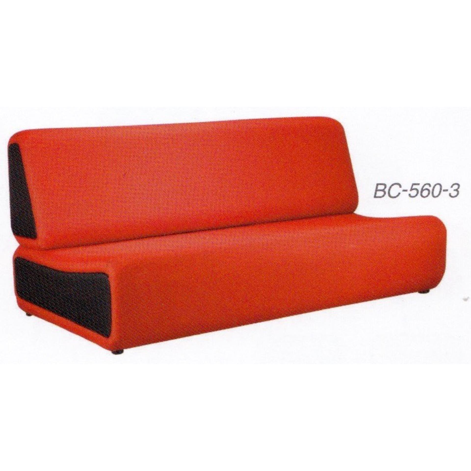 Terrific Deco Waiting Area 3 Seater Cushion Link Chair Hall Clinics Office Red Pabps2019 Chair Design Images Pabps2019Com