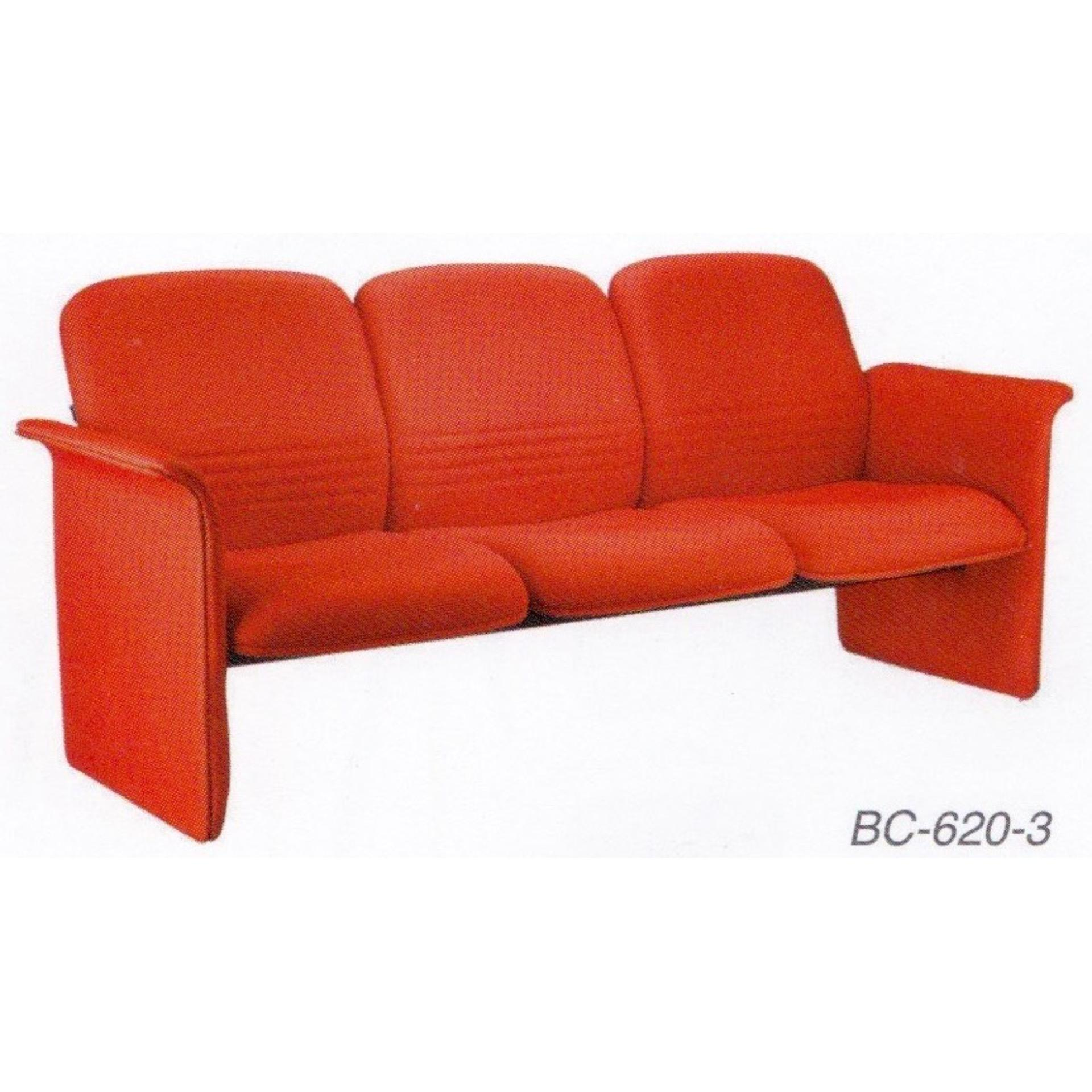 Fantastic Deco Waiting Area 3 Seater Cushion Link Chair Hall Clinics Office Red Pabps2019 Chair Design Images Pabps2019Com