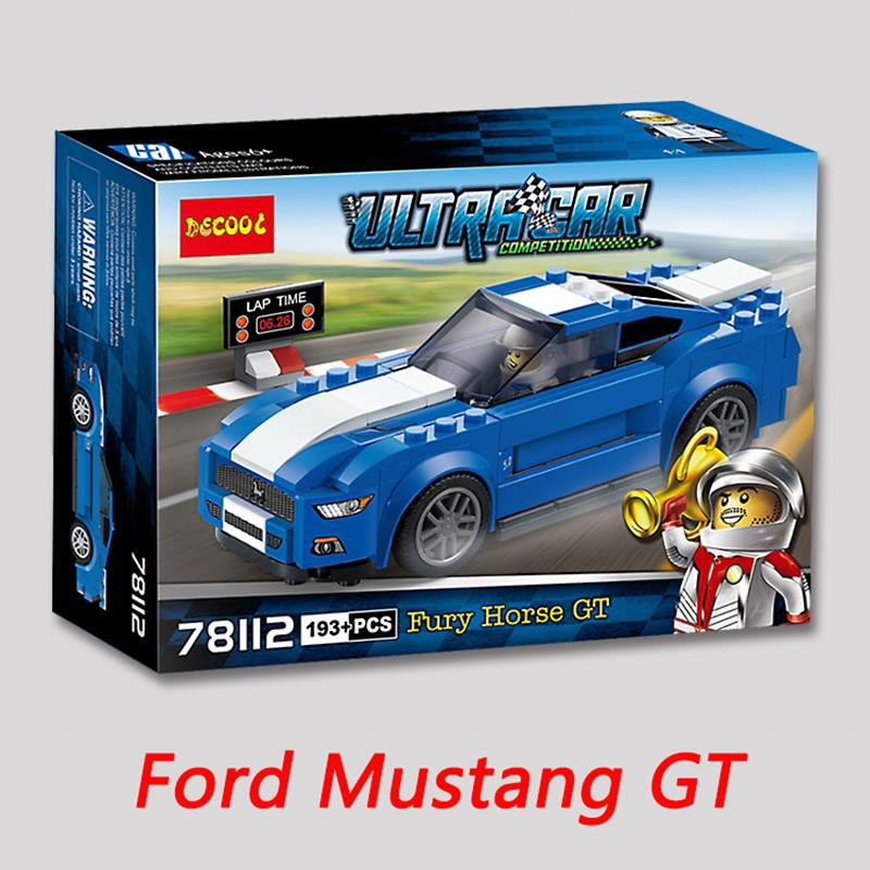 2018 ford mustang malaysia 2017 2018 2019 ford price release date reviews. Black Bedroom Furniture Sets. Home Design Ideas