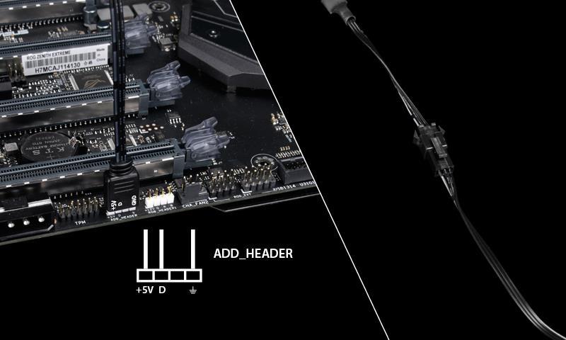 the latest 40cc2 37d09 DEEPCOOL RGB 200 PRO LED STRIP