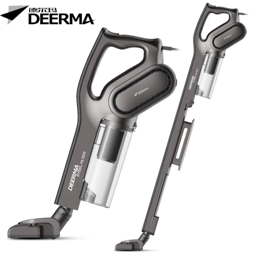 deerma dx700s portable handheld stron end 3 4 2020 9 15 pm. Black Bedroom Furniture Sets. Home Design Ideas