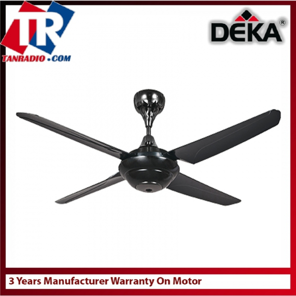 Deka ceiling fan 3 speeds regulator end 2182019 1136 am deka ceiling fan 3 speeds regulator black fr 60 bk aloadofball Images