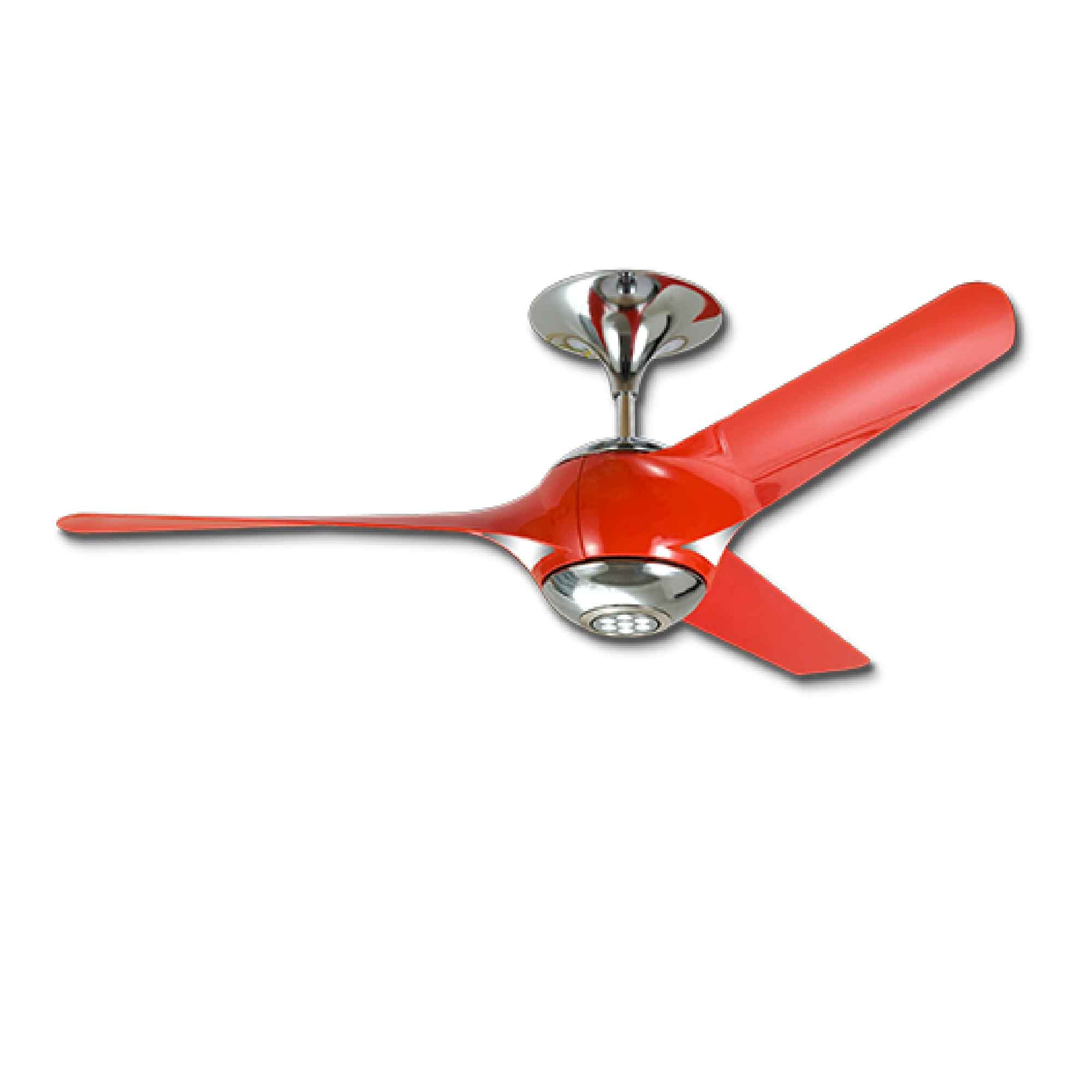 Deka ceiling fan with light evo3 56 end 532020 336 pm deka ceiling fan with light evo3 56 super bright led aloadofball Image collections
