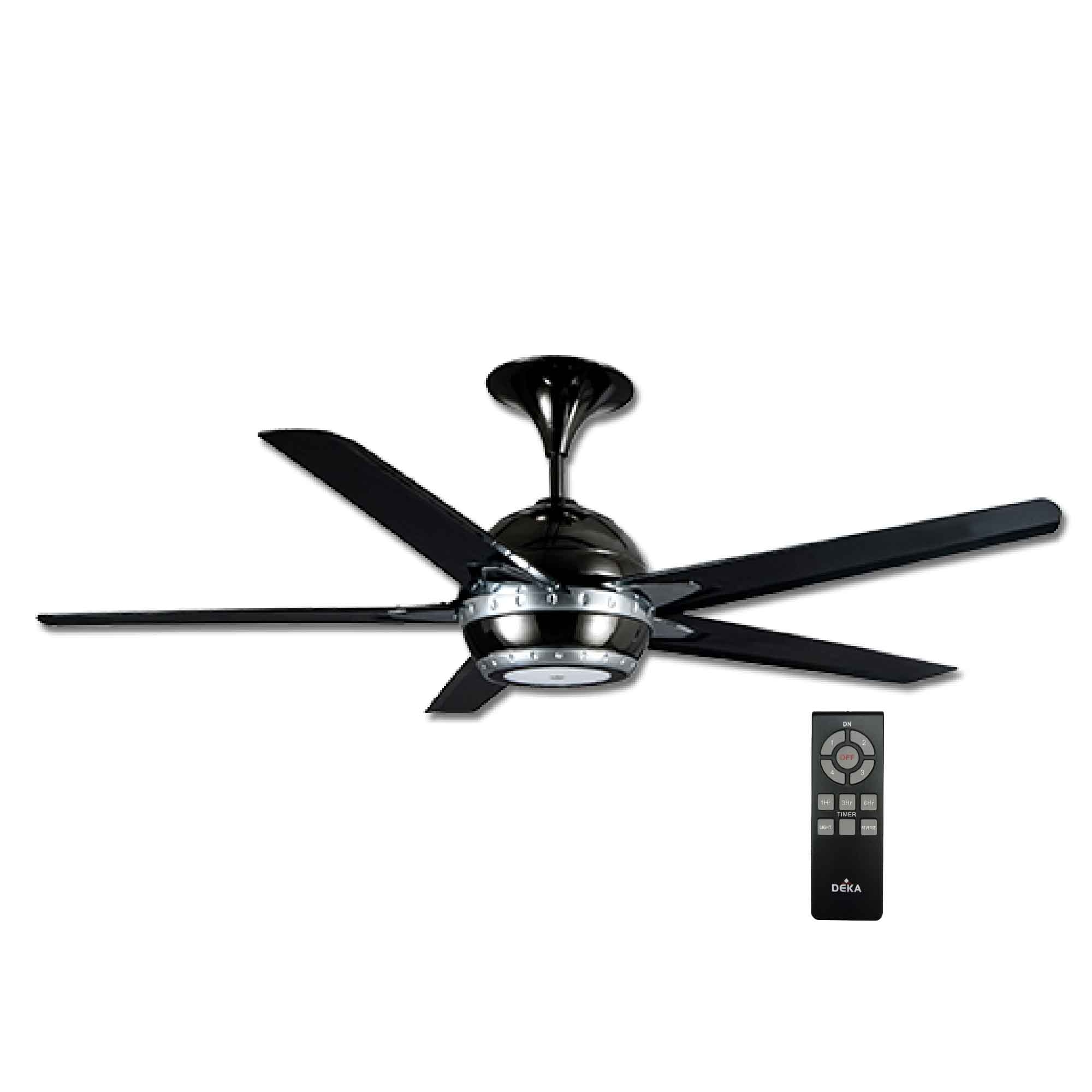 "Deka Ceiling Fan With Light Q10 60"" end 5 3 2020 3 41 PM"