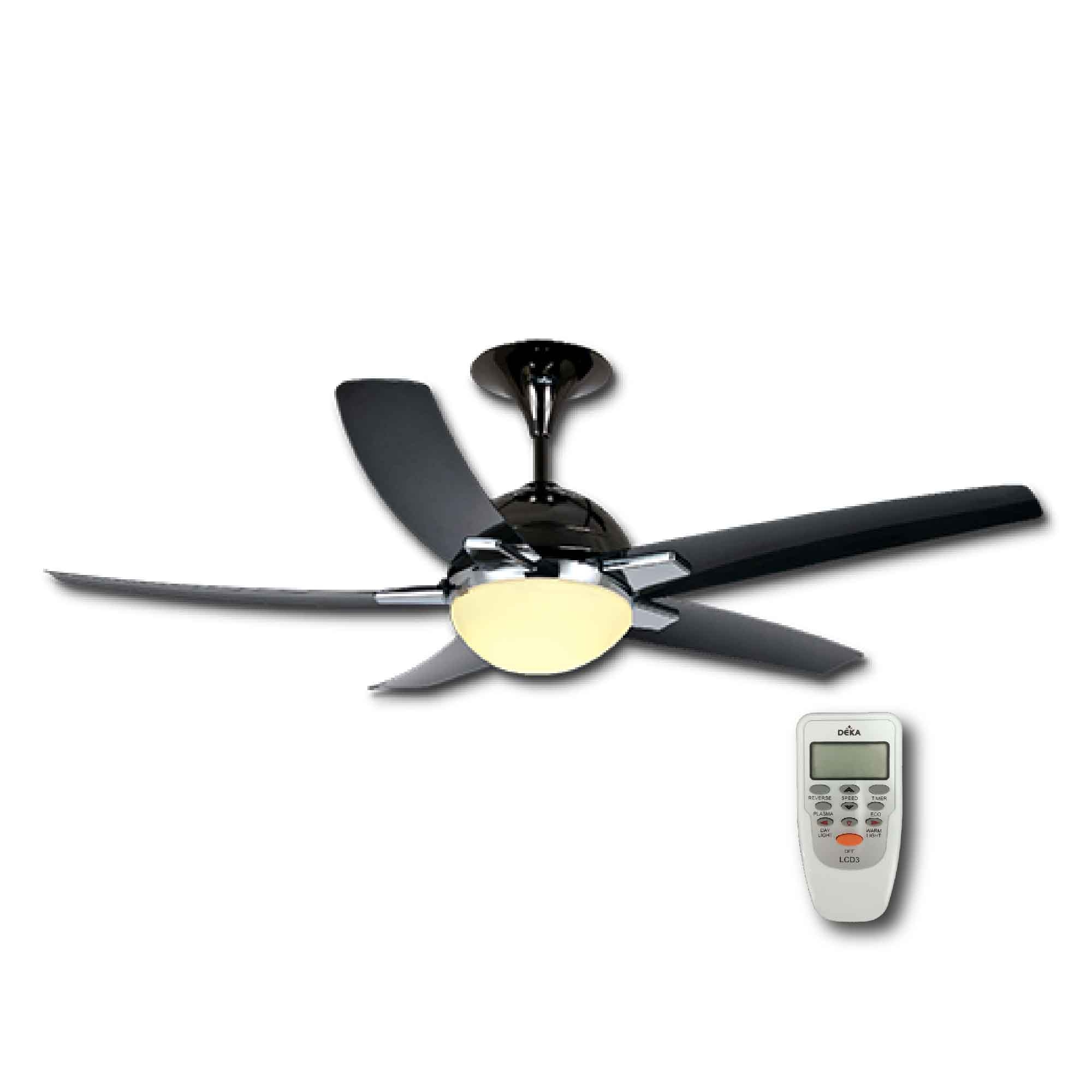 remote kendal lighting of control optica in photos fans and light indoor full fan dazzling pn with inspirations size ceiling lights