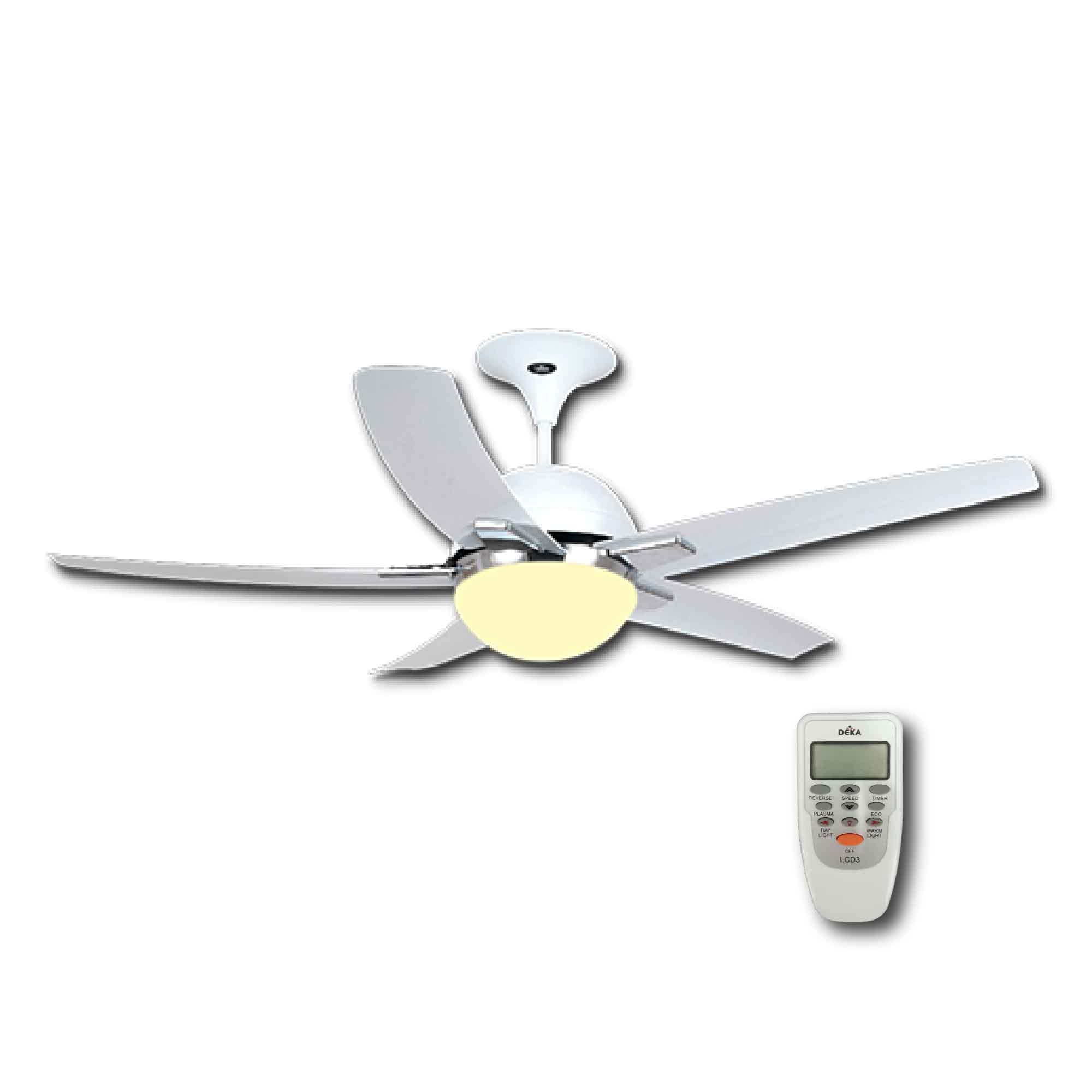 lights lighting own home fans your in fan ceiling tropical regarding with interior