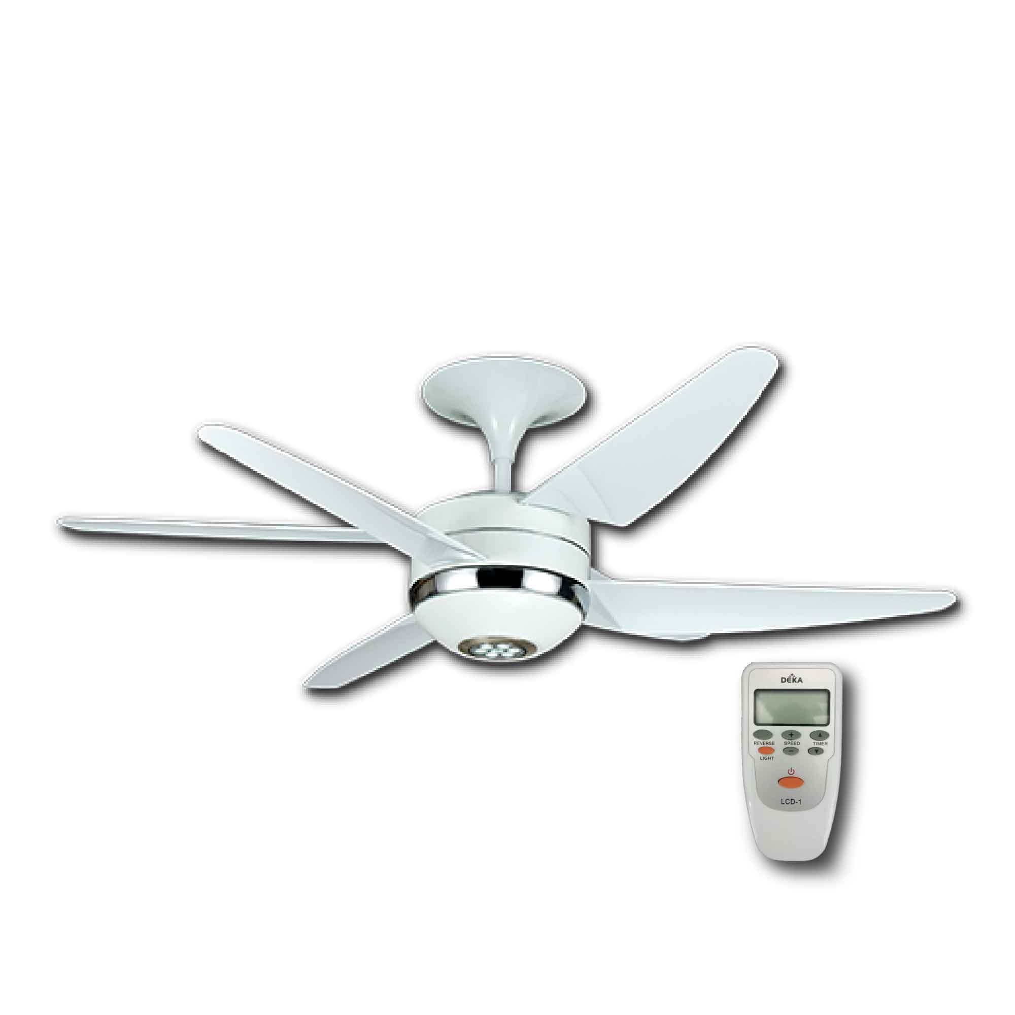 brushed with fan ceiling utility blades craftmade titanium chrome included