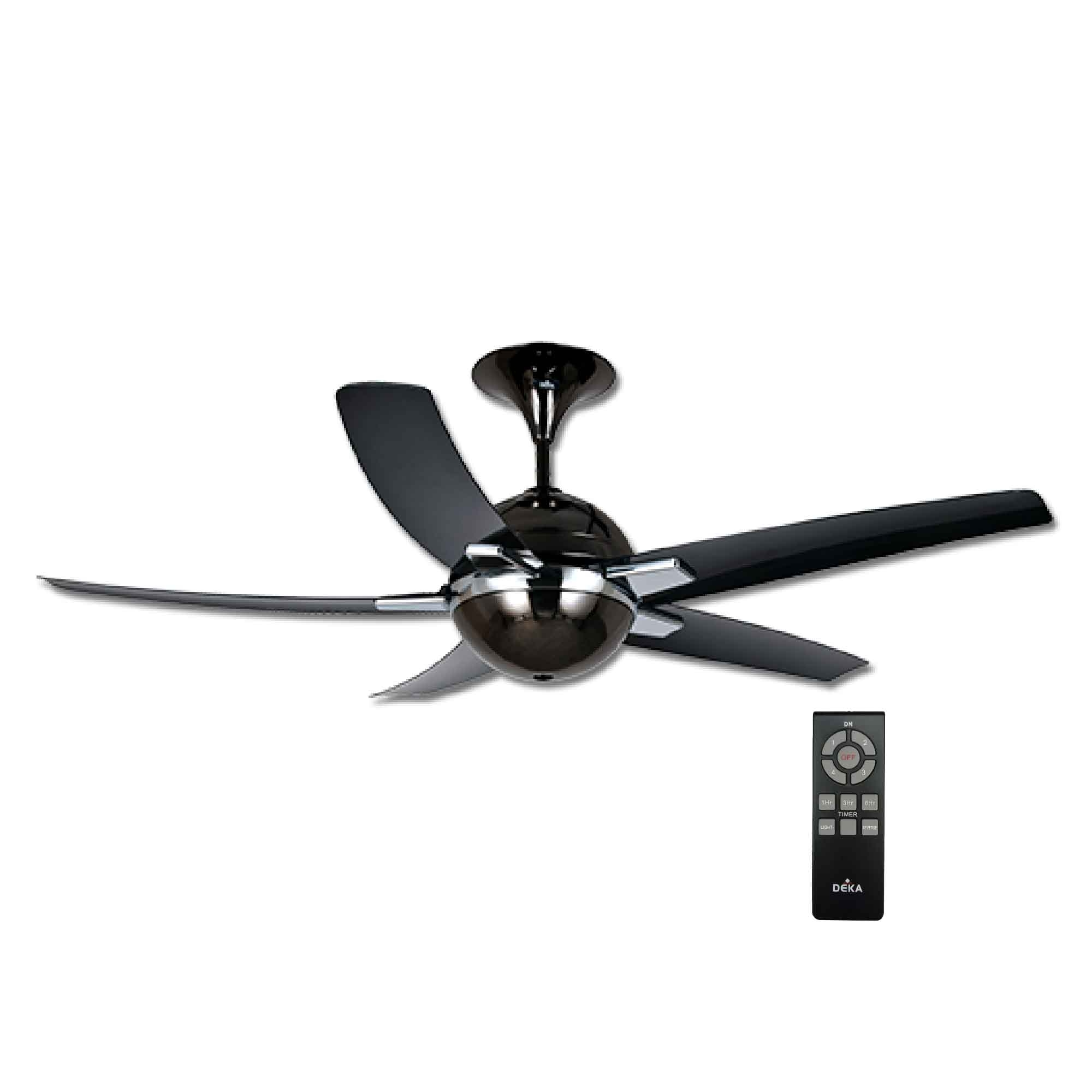 avvo quicksilver led modern fans carlo product fan with monte zm ceiling wide outdoor indoor