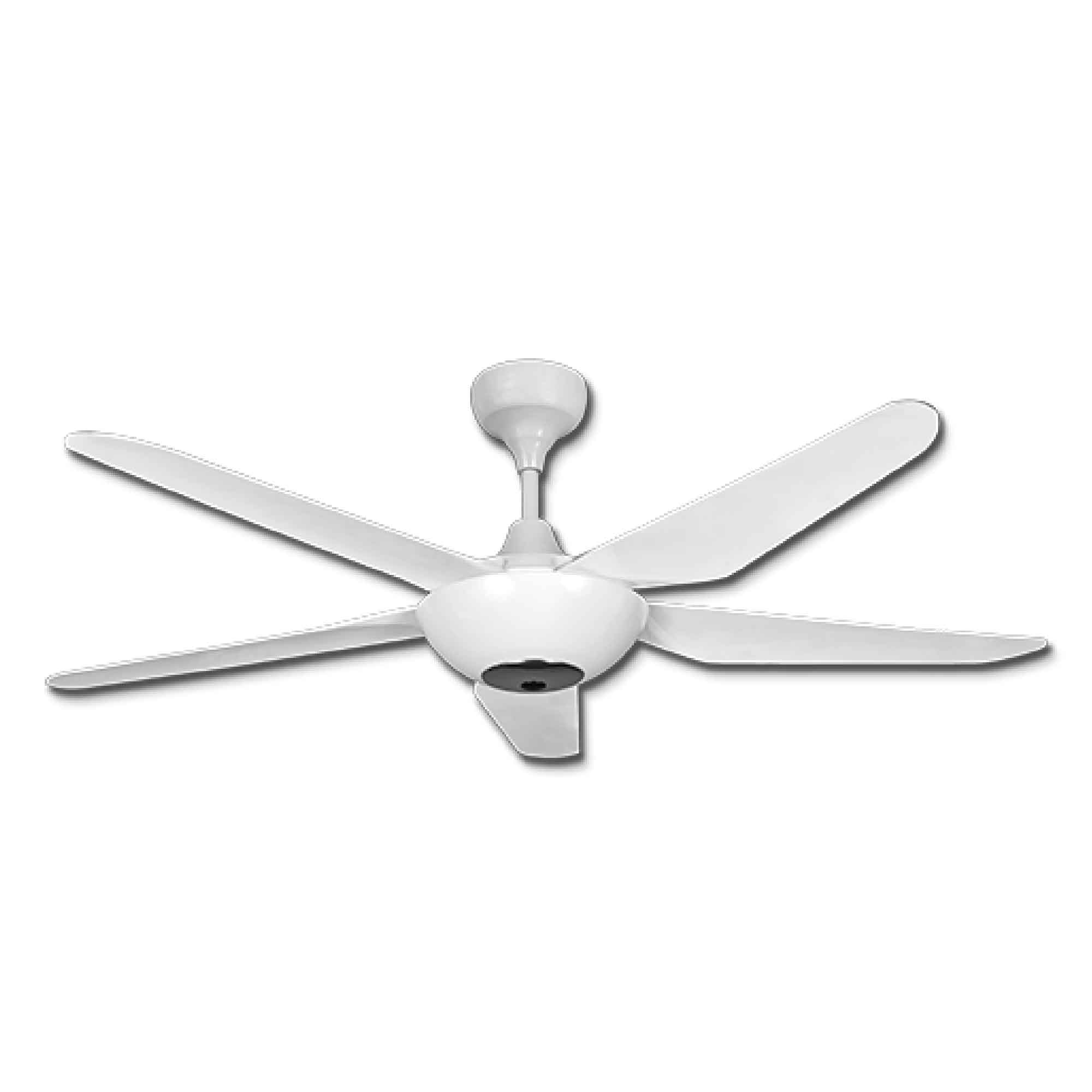 pure tornado with pw fan inch troposair white industrial blades es ceiling product