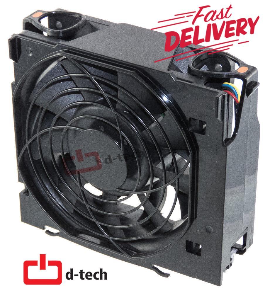 Dell 0NW869 NW869 Poweredge R900 COOLING FAN
