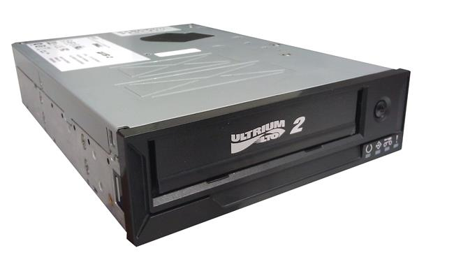 DELL 0TT974 420LTO 400GB TAPE DRIVE