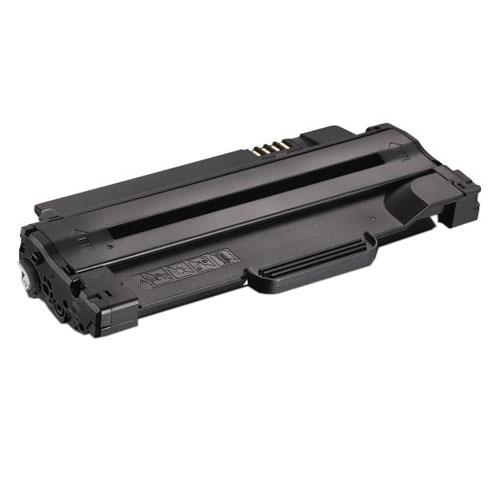 DELL 1130 1133 1135N Printer Premium Compatible Toner Cartridge