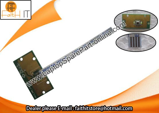 For DELL 15R N5110 M511R M5110 Power On/Off Switch Board