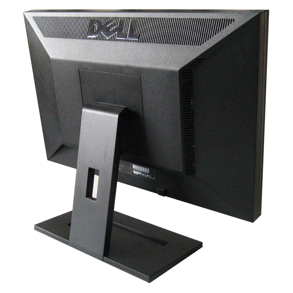 monitor Dell  Lcd 19 Polegadas
