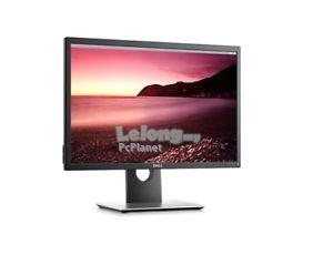 DELL 22' P2217 LED MONITOR