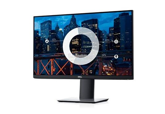 DELL 23.8'' P2419H LED IPS MONITOR - PRE ORDER