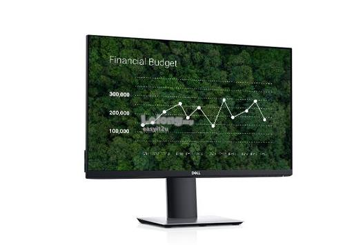 DELL 23.8'' P2419HC FULL HD LED MONITOR