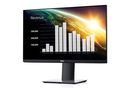 Dell 23' Professional Monitor P2319H (210-AQBB)