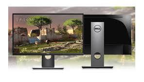 Dell 24' Nvidia G-Sync Gaming Monitor