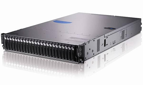 Dell 2u Cloud Server ,48 core processor ,64GB ram