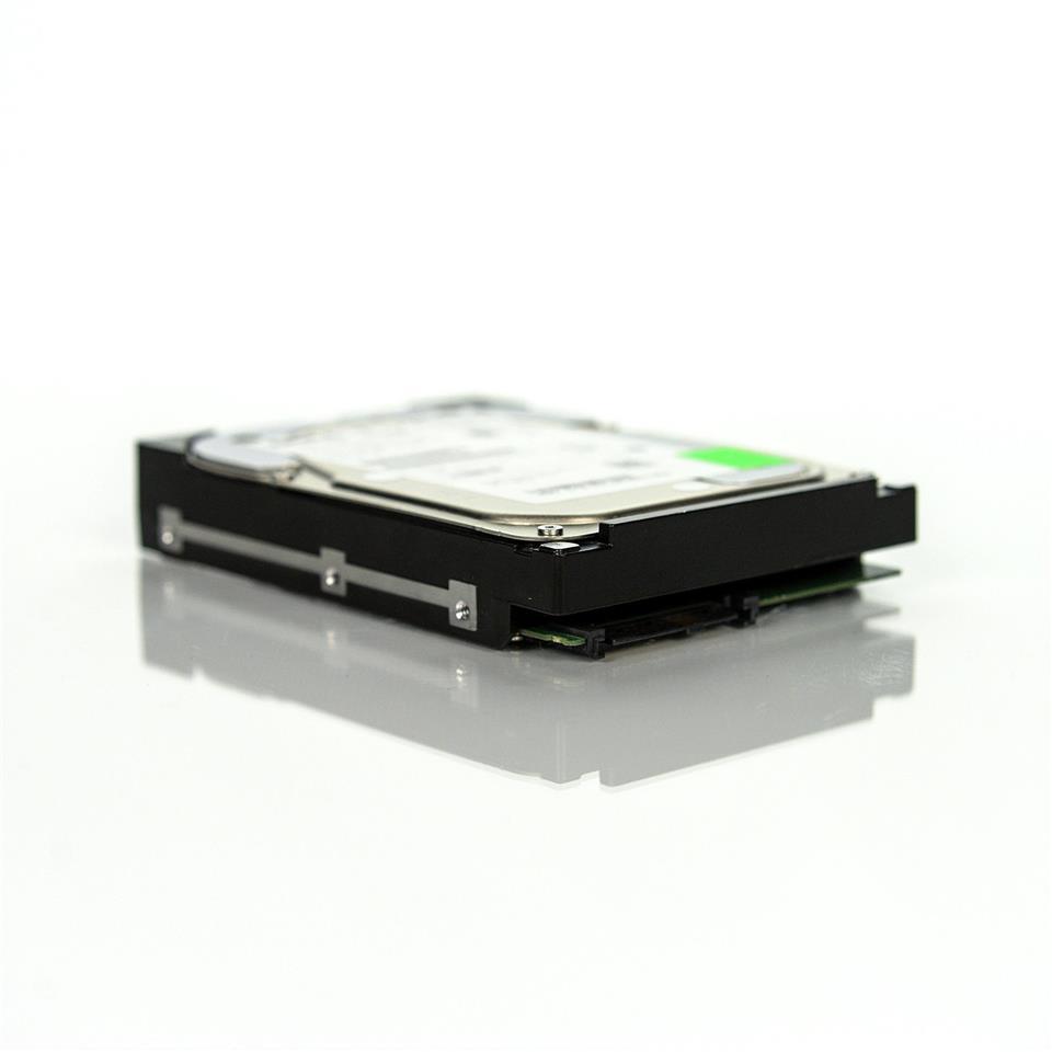 "MAX3073RC Fujitsu 73 GB 15K RPM  SP SAS 3.5/"" Hard Drive"
