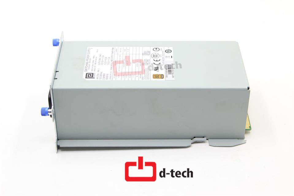 DELL 7HG1C POWER SUPPLY 188W PSF189-332A 07HG1C FOR Tl2000 Tl4000