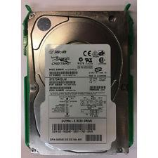 Dell 9R6005-023 73GB, Internal Hard Drive