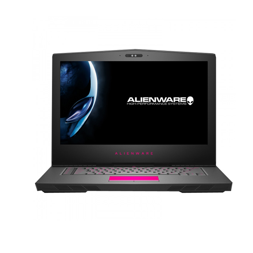 Dell Alienware CA17FHDi 771128G W10 End 8 26 2019 800 PM