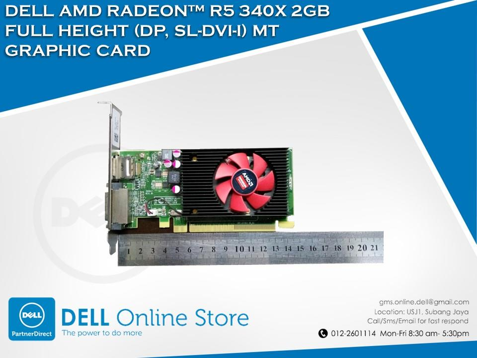 Amd Radeon R5 Drivers Windows 10 - netsoft-softget