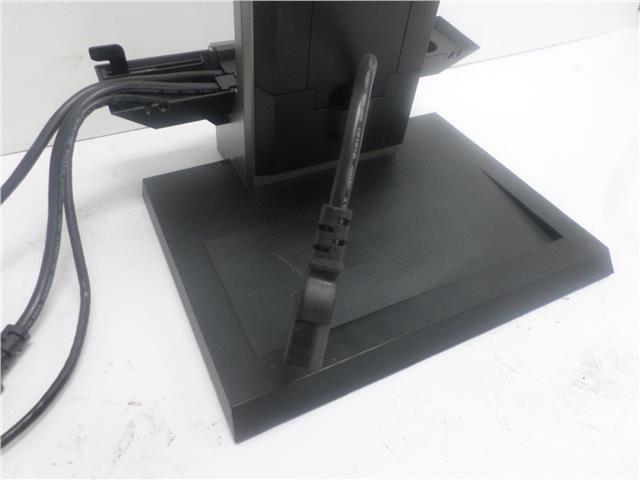 Dell ARAIO Optiplex 780, 790, 990 USFF All-In-One Stand Monitor 3JKM1