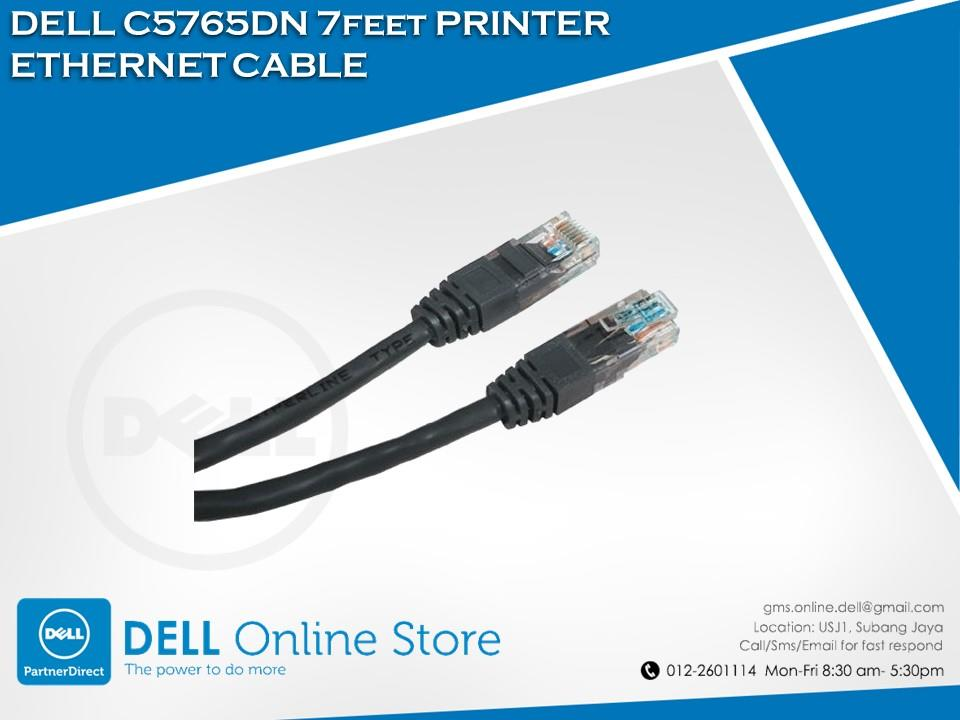 DELL C5765DN XPS DRIVER FOR WINDOWS