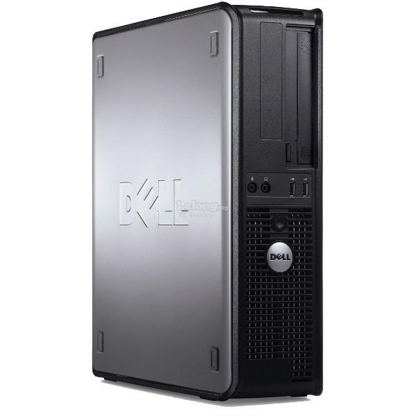 DELL Core2 Duo  3.0GHZ 99% Like New