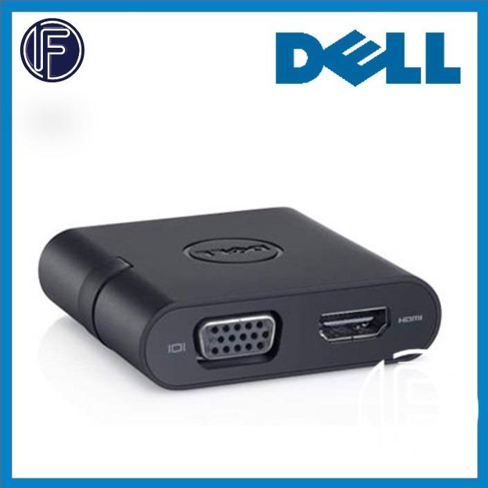 USB 3.0 To HDMI (end 1/19/2018 2:15 PM
