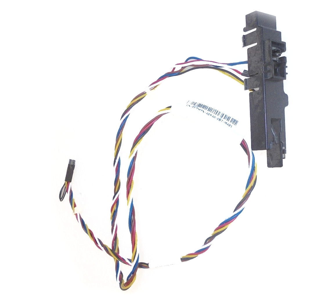 Dell Dimension 8300 Wiring Diagram Trusted Diagrams Xps Battery