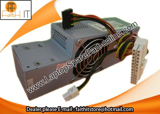 For Dell Dimension Optiplex SFF HP-L275GFP N275P-00 Power Supply