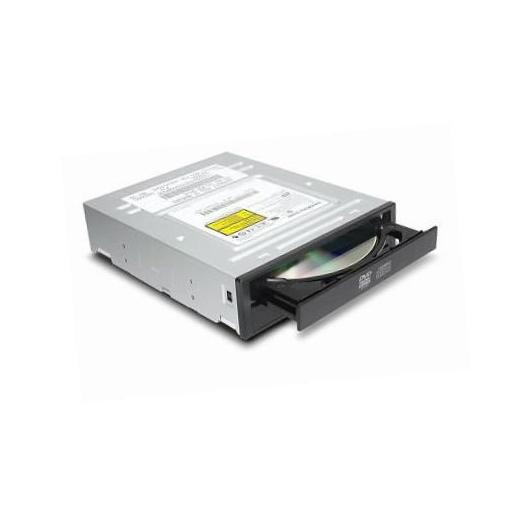 LG/HLDS GCC-H10N Windows 8 X64