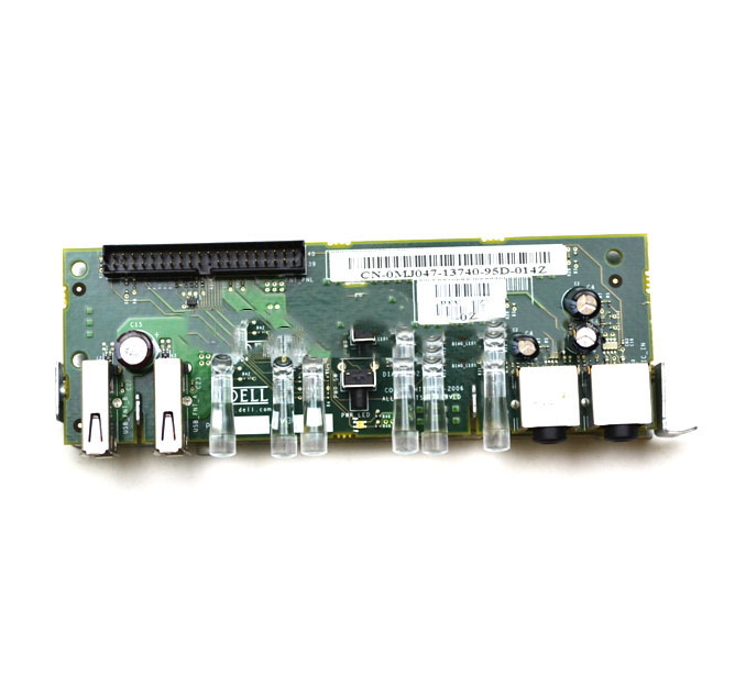 Dell inspiron n4110 ethernet controller driver download.