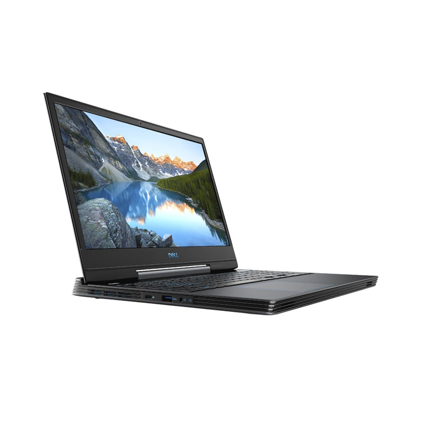Dell G5 15 (5590) G-Series Gaming Laptop (i7-8750H 4 1Ghz,1TB+128GB  SSD,8GB,GT