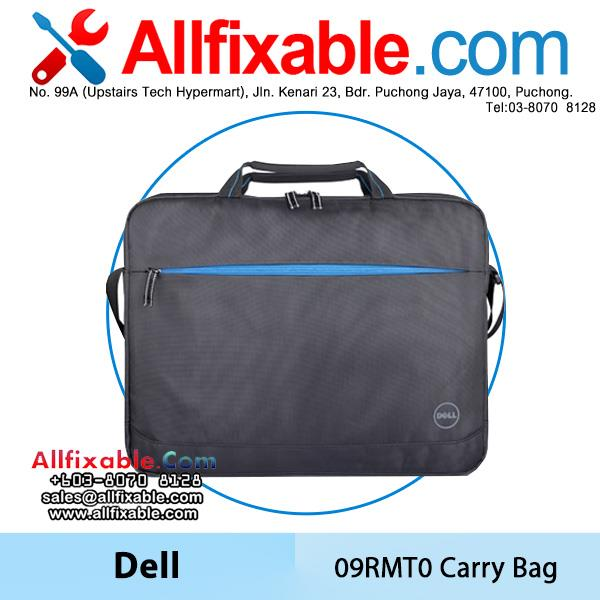 Dell Genuine 15' / 15.6' 09RMT0 Carry Case Bag