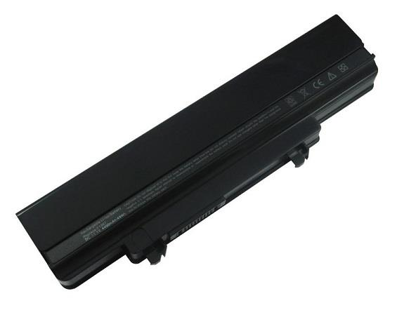Dell Inspiron 1320 1320n Laptop Battery F136T Y264R D181T