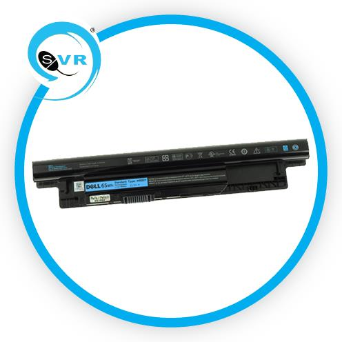 DELL INSPIRON 14 3421/14R 5421 Laptop Battery (1 Year Warranty)