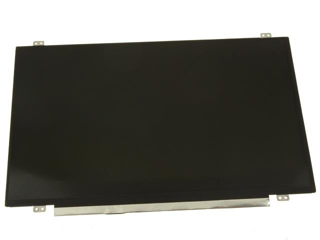 Dell Inspiron 14 5442 5447 5448 Laptop LCD Screen Y0G9F 0Y0G9F